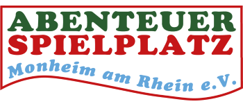 Logo Abenteuerspielplatz Monheim am Rhein